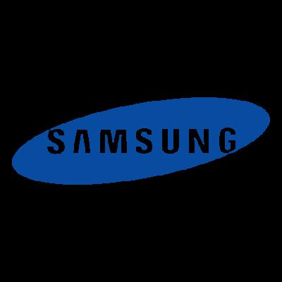 Samsung Phone Unlocking