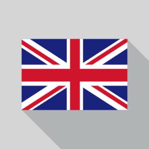 United Kingdom - iPhone / iPad Unlocking
