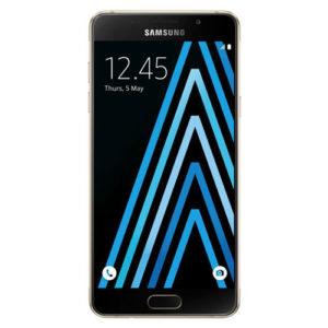 Galaxy A5 2016