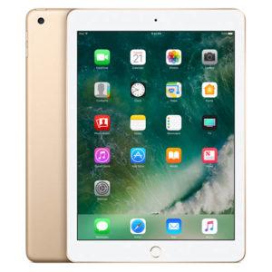 iPad 6 9.7 2018