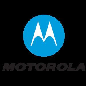 Motorola