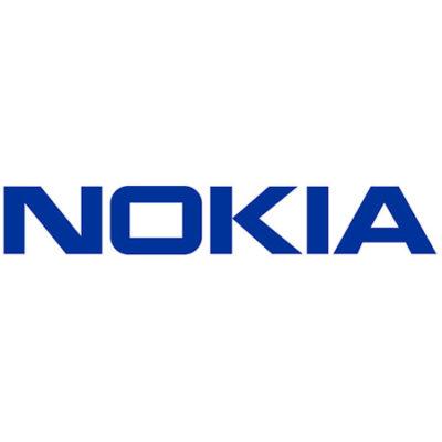 Nokia Phone Unlocking