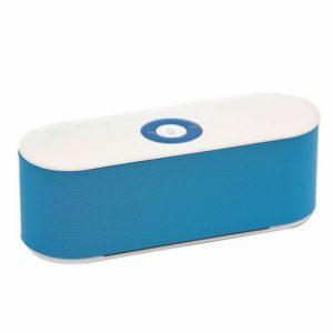 Bluetooth Headsets / Speakers
