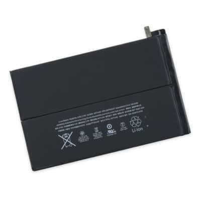 iPad Mini 2 AAA Quality 6472mAh Replacement Battery