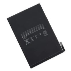 iPad Mini AAA Quality 4400mAh Replacement Battery