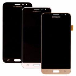Genuine Samsung J320F J3 2016 LCD Screen