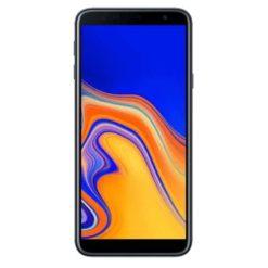 Galaxy J4 Plus 2018