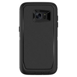 Samsung G930 Galaxy S7 Heavy Duty Rugged Defender Case