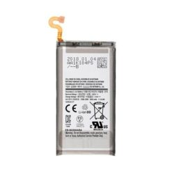 Samsung G960F Galaxy S9 AAA Quality 3000mAh Replacement Battery