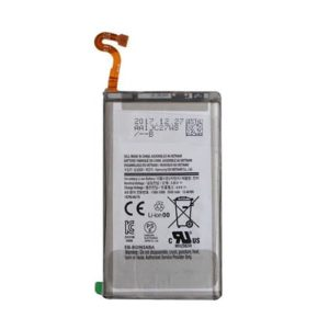 Samsung G965F Galaxy S9 Plus AAA Quality 3500mAh Replacement Battery