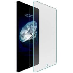 iPad Air / Air 2 / Pro 9.7 Tempered Glass Screen Protector
