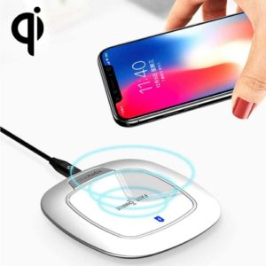 TOTU Design 10W Fast Wireless Charger