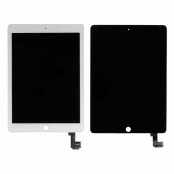 iPad Air 2 LCD Screen & Touch Digitiser