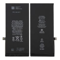 iPhone 8 Plus AAA Quality 2691mAh Replacement Battery