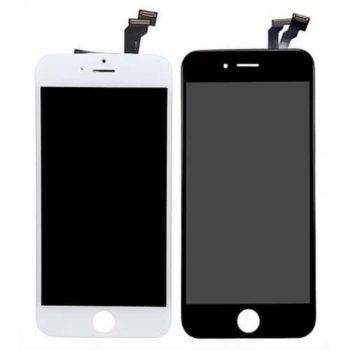 iPhone 6 LCD Screen