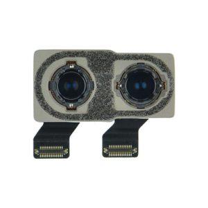 iPhone X OEM Rear Back Camera Module Unit