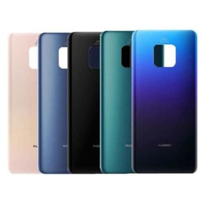 Huawei Mate 20 Pro OEM Rear Back Glass / Battery Cover
