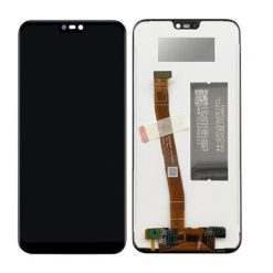 Huawei P20 Lite LCD Screen & Touch Digitiser