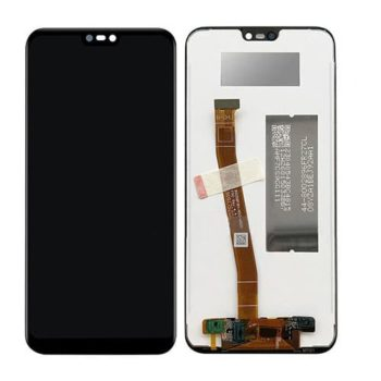 Huawei P20 Lite LCD Screen & Touch Digitiser