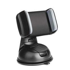 Universal Phone Car Windscreen / Dashboard Holder