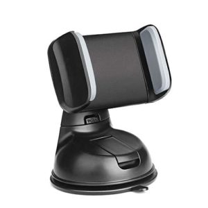 Universal Phone Car Windscreen / Dashboard Holder