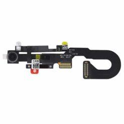 iPhone 8 Front Camera, Light Proximity Sensor & Microphone Flex