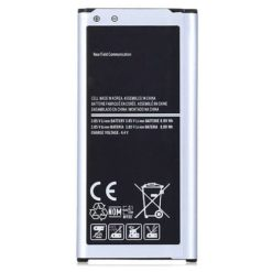 Samsung G800 Galaxy S5 Mini AAA Quality 2100mAh Replacement Battery