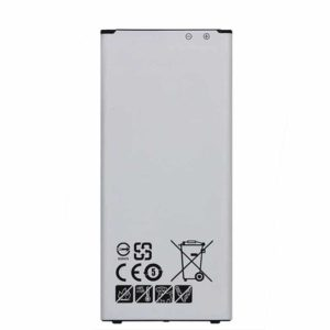 Samsung A310F Galaxy A3 2016 AAA Quality 2600mAh Replacement Battery