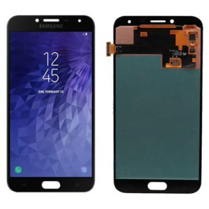 Samsung J4000 Galaxy J4 2018 OLED High Quality Compatible Screen & Touch Digitiser
