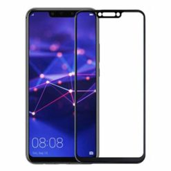 Huawei Mate 20 Lite 5D Edge To Edge Tempered Glass Screen Protector
