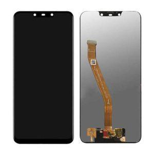 Huawei Mate 20 Lite LCD Screen & Touch Digitiser