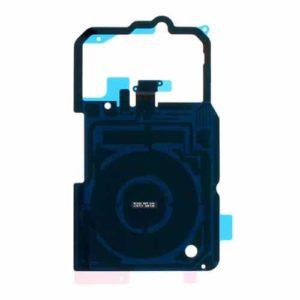 Samsung N950F / Galaxy Note 8 NFC & Wireless Charging Flex