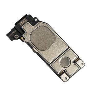 iPhone 7 Plus Loudspeaker Ringer Buzzer