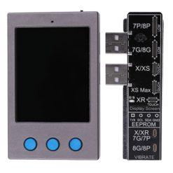 iPhone LCD EEPROM Photosensitive Data Programming Tool V2