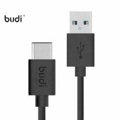 budi Type C USB