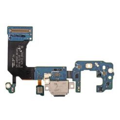 Genuine Samsung G950F Galaxy S8 charging port