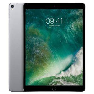 iPad Air 10.5 2019