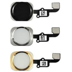 iPhone 6 Plus Home Flex Cable