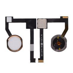 iPad Mini 4 / Air 2 / Pro 12.9 Home Button Flex Cable