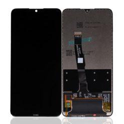 Huawei P30 Lite / Nova 4E LCD OEM Screen & Touch Digitiser