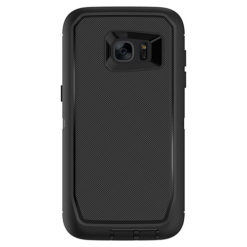 Samsung G935 Galaxy S7 Edge Heavy Duty Rugged Defender Case