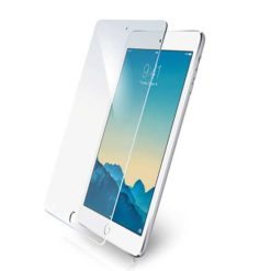 Tempered Glass - Tablets