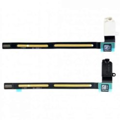iPad Air Headphone Socket Flex Cable