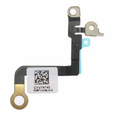 iPhone X OEM Bluetooth Antenna Flex Cable