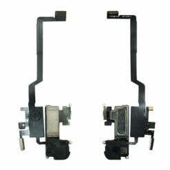iPhone X Light Proximity Sensor & Earpiece Flex Cable