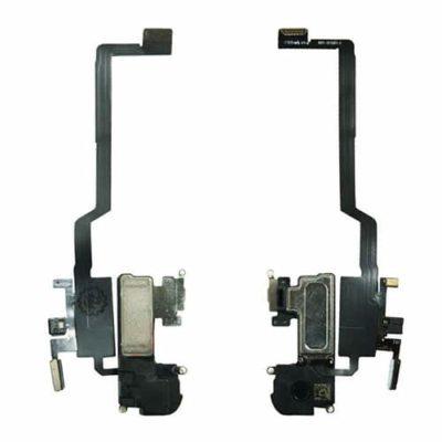 iPhone X Light Proximity Sensor & Earpiece Flex Cable