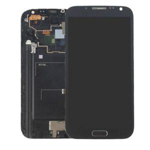 Genuine Samsung N7100 Galaxy Note 2 LCD Screen