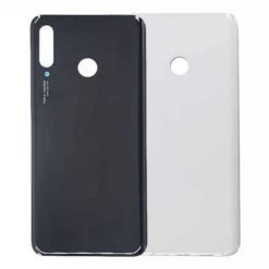 Huawei P30 Lite Rear Back Glass / Battery Cover