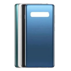 Samsung G973 Galaxy S10 Rear Back Glass / Battery Cover