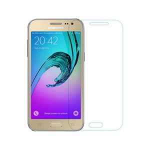 Samsung J320F Galaxy J3 2016 Tempered Glass Screen Protector